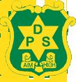 Durban Primary School